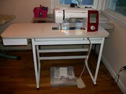 cheap sewing machine cabinets cheap sewing machine tables gallery table decoration ideas