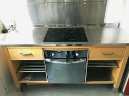 ikea meubles cuisines element cuisine ikea best of ikea meuble cuisine four encastrable