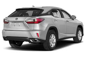 lexus rx 350 key won t turn new 2017 lexus rx 350 base suv in carlsbad ca near 92008