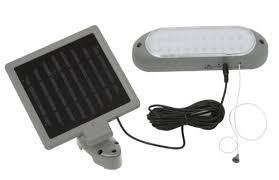led light design solar power led lights product solar led deck