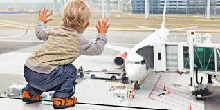best destinations for family travel start planning now