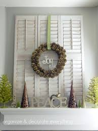 How To Decorate A Mirror Decoration Awesome How To Decorate A Mantel With Wall Mirror And