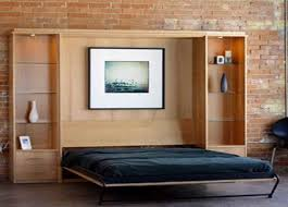 Modern Sofas San Diego by Bedroom Custom Murphy Beds San Diego For Your Lovely Wall Beds