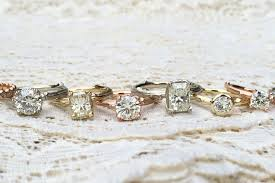 buy rings images You 39 re sure i don 39 t have to buy a diamond ring really kristin jpg