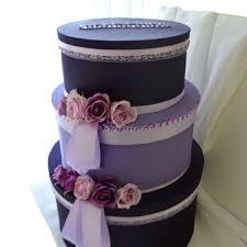 wishing box wedding best wedding wishing well products on wanelo