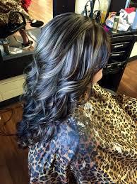 top overcounter hair highlighter best 25 grey hair with blonde highlights ideas on pinterest