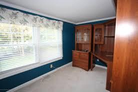 100 home design center nj high resolution image home design