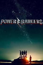 watch power rangers 2017 movie online free watch movies online