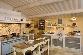 atelier cuisine aix en provence ateliers poivre d ane get quote kitchen bath 50 ave mar de