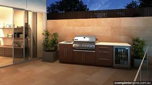 outdoor bbq kitchen ideas outdoor alfresco kitchens wonderful on kitchen with regard to