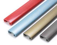 Handrails Suppliers Dc Plastic Handrails Ltd Pvc Handrail Capping