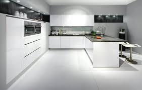 cuisine carrelage blanc carrelage blanc cuisine carrelage metro blanc pour cuisine