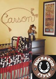Western Baby Nursery Decor 7 Best Babies Room Images On Pinterest Babies Rooms Baby Room