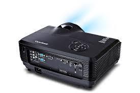 pjd7533w high bright networkable wxga projector projector
