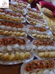 cuisine marocaine cuisine marocaine oumzineb org