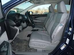 honda crv seat covers 2013 2012 honda cr v genuine leather seat covers