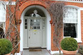 Wood Exterior Front Doors by French Style Entry Doors Wood Front Porch Designs Door Screen
