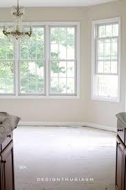 cool design modern best laminate wood flooring ideas with brown