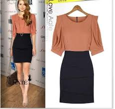 where to buy business casual clothes for women best