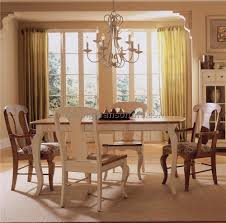 cochrane dining room furniture cochrane dining room furniture fresh at awesome endearing