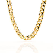 best gold chain necklace images 20 best gold chain necklaces for men images chain jpg