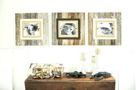 frame ideas picture frames design blue decorating picture frames simple photo