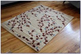 4 X 6 Area Rugs 4 X 6 Area Rugs Bed Bath And Beyond Decor Wonderful For Pretty