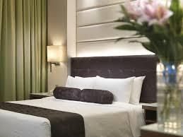 the boulevard u2013 a st giles hotel kuala lumpur malaysia