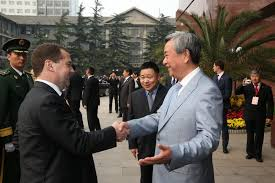 recouvrir meuble cuisine adh駸if read china pm visits xinhua to with netizens