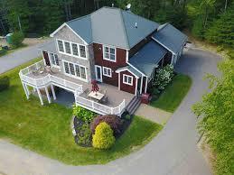 Lake Winnipesaukee Real Estate Blog by Laconia New Hampshire Waterfront Properties Lake