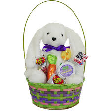 pre filled easter baskets this easter keep it made in the usa alliance for american