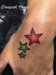 skinart tattooz studio home facebook