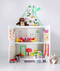 creative home decor ideas free decorating ideas cheap home