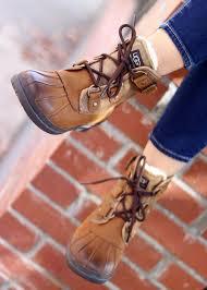 best 25 ugg boots ideas best 25 ugg duck boots ideas on sperry duck boots