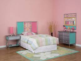 Girls Bedroom Set by Bedroom Bed Sets For Girls Kids Beds Modern Bunk Beds For
