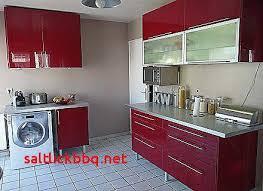 meuble de cuisine pas cher d occasion cuisine d occasion pas cher incroyable meuble de cuisine d occasion
