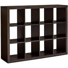 vinyl record storage rack shelf lp crate album furniture vintage