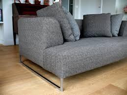 retapisser un canapé d angle recouvrir canape d angle maison design wiblia com