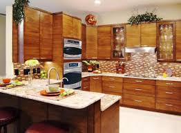 feng shui interior design kitchen team galatea homes all feng