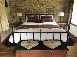 whirlpool im schlafzimmer ferienhaus fuchsia cottage mit whirlpool und sauna west cork