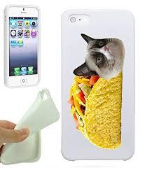 Iphone 5 Meme - com funny taco cat meme tacocat love girls teens iphone 5