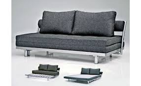 Chesterfield Sleeper Sofa by Contemporary Leather Sleeper Sofas Luxe Home Philadelphia