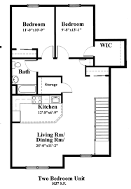 Monticello Floor Plans by Affordable Housing Monticello Ny Below Market Rental Housing