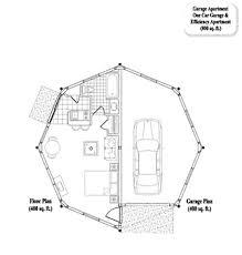 Granny Flat Floor Plans 1 Bedroom Garage Apartment In Law Suite Granny Flat U0026 Office Floor Plans