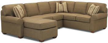 Klaussner Sleeper Sofa Klaussner Furniture Quality Large Size Of Furniture Quality Modern