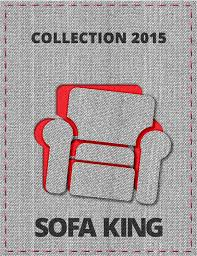 Sofa King Furniture by Sofa King Issuu