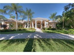 luxury homes naples fl quail west naples fl real estate luxury homes for sale