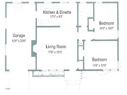 floor plans for a 2 bedroom house 2 bedroom house plans one story two bedroom house plans level