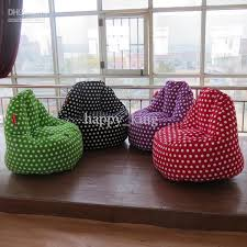 chair covers cheap bean bag chair covers cheap suitable with childrens bean bag chair