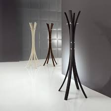 umbrella amp coat stands find hall stands coat racks and coat tree